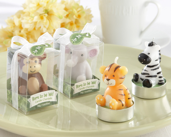 jungle theme party favors baby shower wonderful jungle theme party
