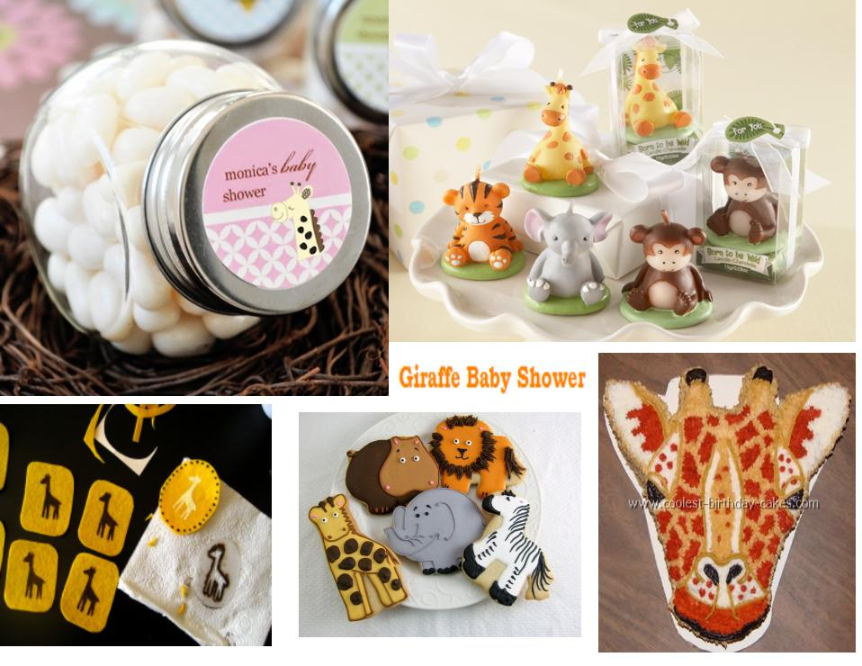Giraffe Baby Shower1g
