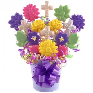 Christening Party Supplies and Decorations