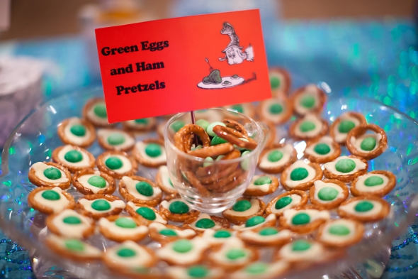 recipe: dr seuss themed snacks [23]