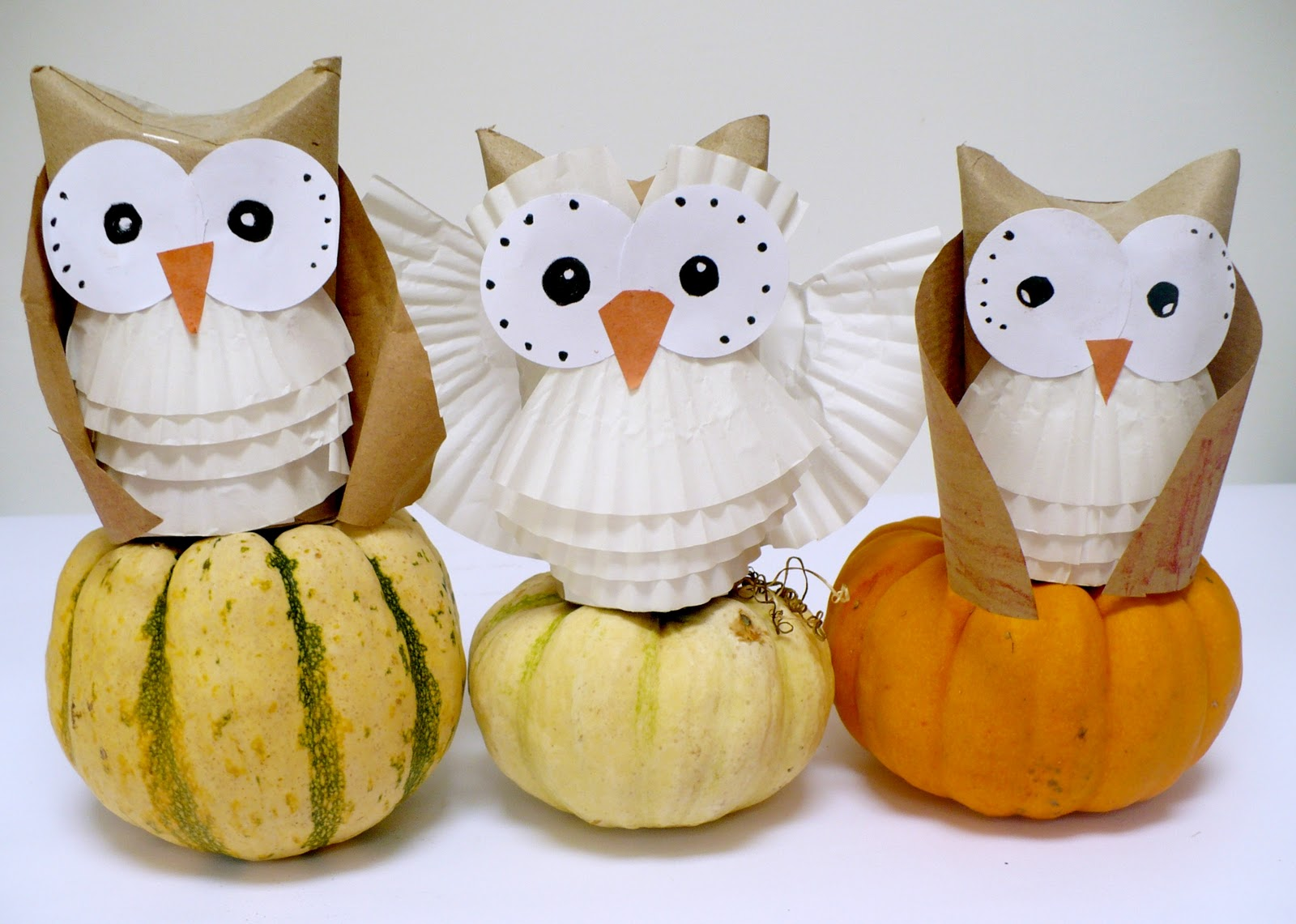 Owl decorations for baby shower best baby decoration for Babys decoration