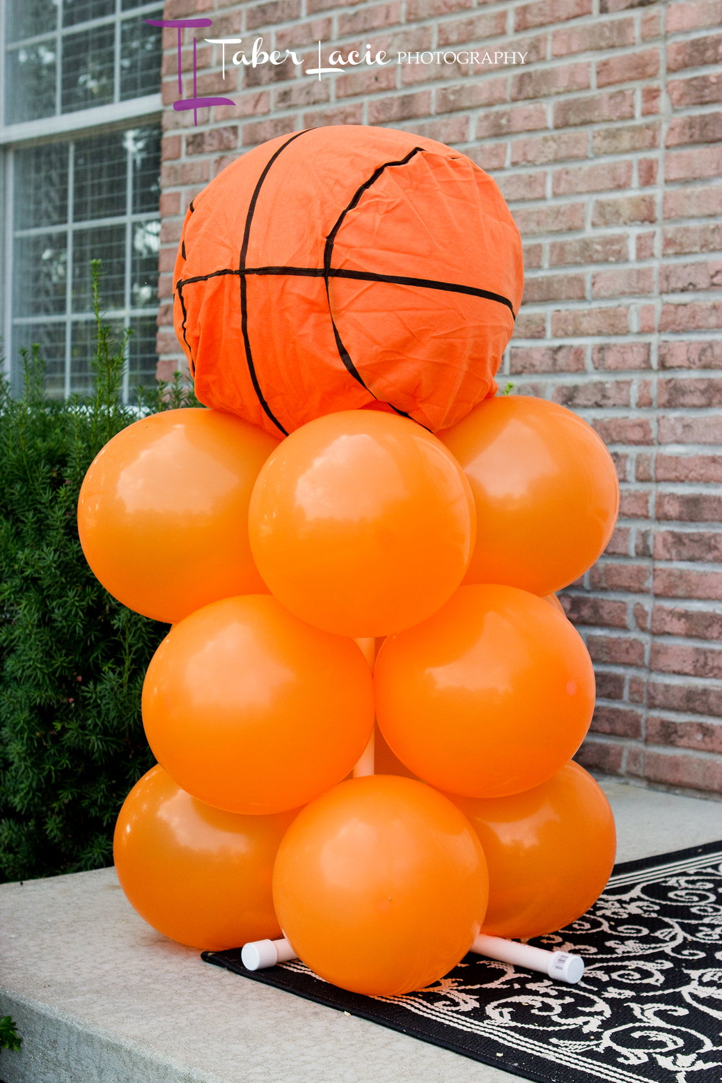 Basketball Theme Party Decoration Ideas Best Basketball 2017