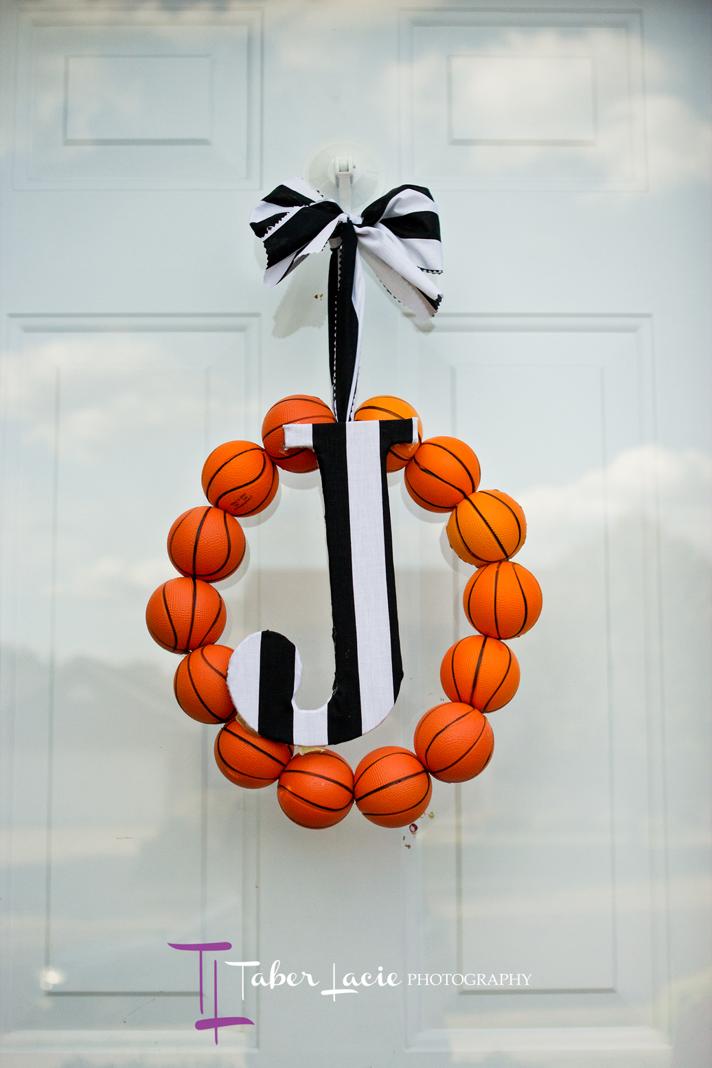 Incredible Basketball Theme Party Decoration 1037 x 1555 · 897 kB · jpeg