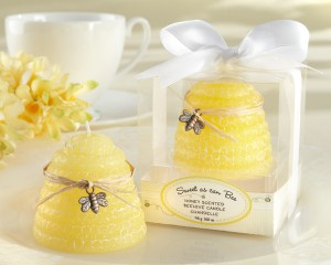 bee baby shower favors bee baby shower favors bee party gift ideas