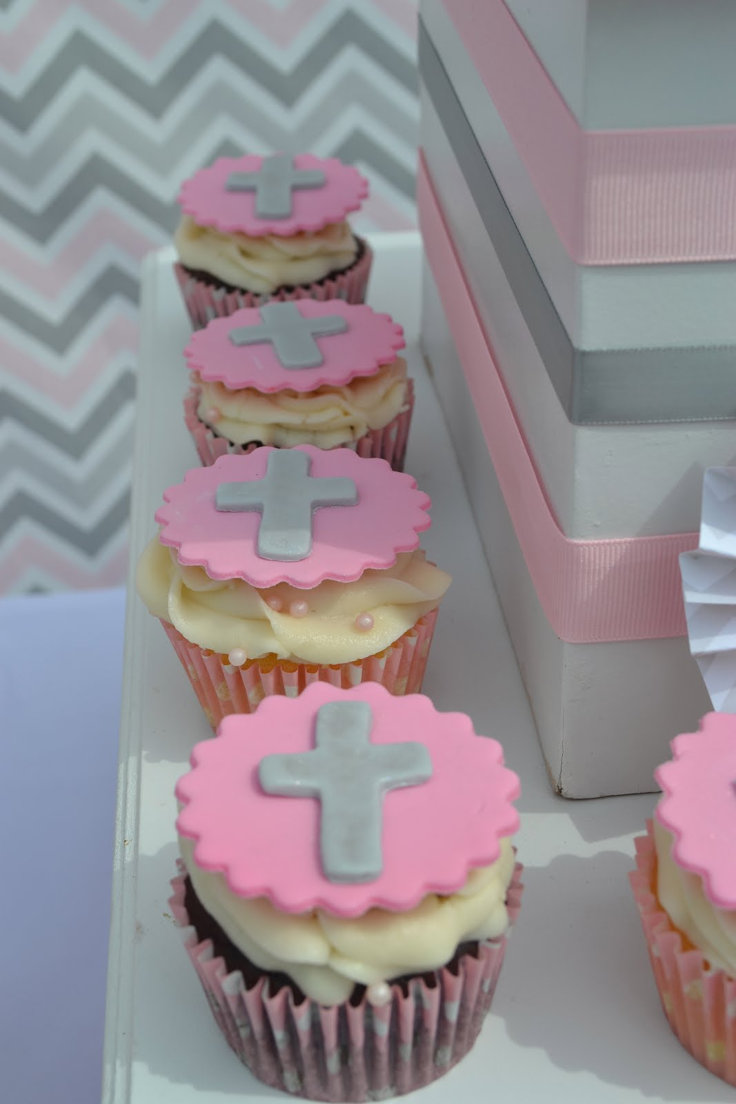 Perfect First Communion Party Ideas 1067 x 1600 · 85 kB · jpeg