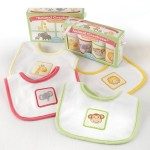 Useful Baby Gifts for a New Born