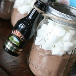 Hot Chocolate Gift Ideas