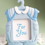 Baptism Souvenirs – Ideas for Inexpensive Christening Favors