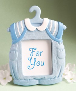 Baptism Souvenirs - Ideas for Inexpensive Christening Favors