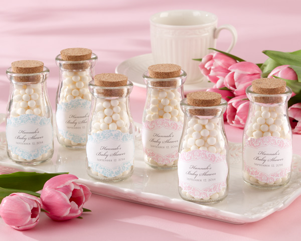Vintage Baby Shower Favor Ideas 600 x 480
