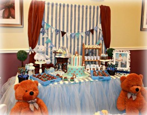 Cute Teddy Bears Pictures