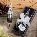 French Paris Favors