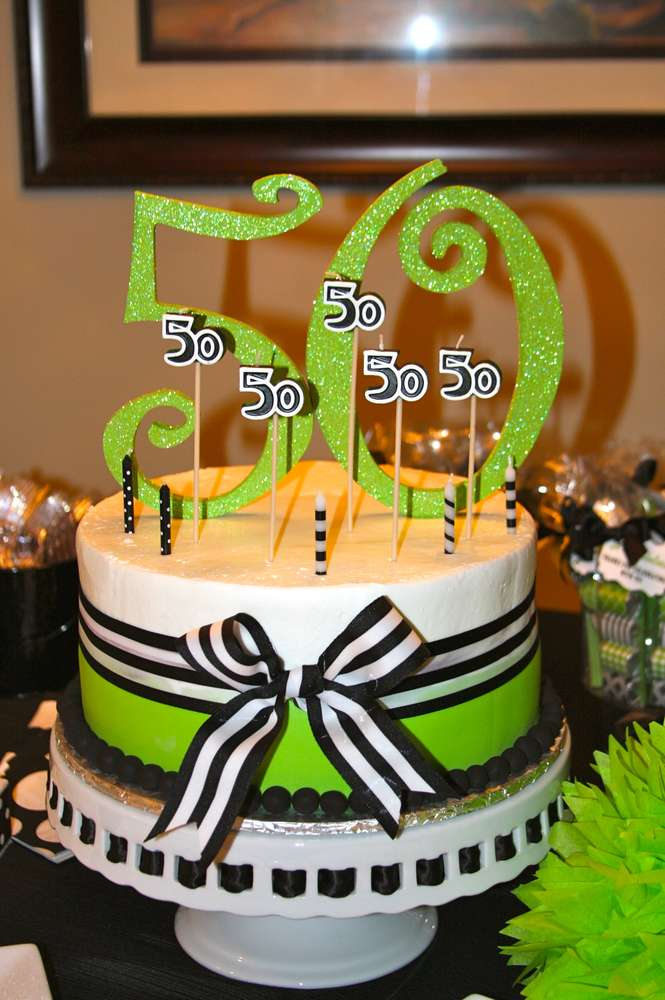 50th Birthday Party Ideas Hd Wallpapers Pictures to pin on Pinterest