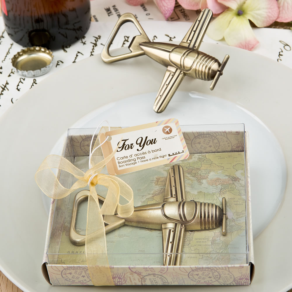 70th Birthday Vintage Favors