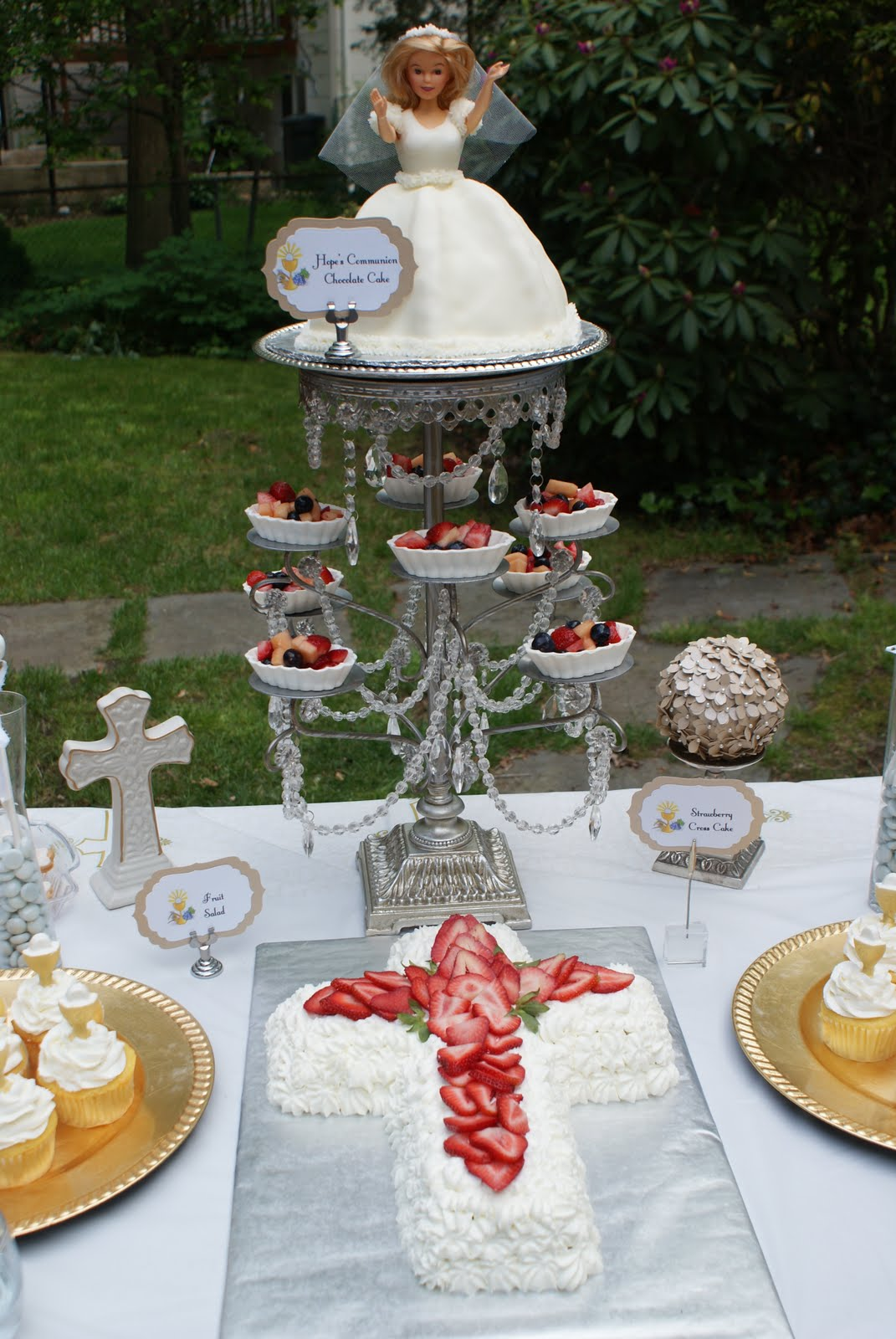 how to decorate a wedding reception simple holy communion cake ideas 4909 communion idea 4909