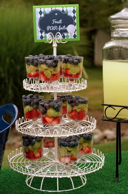 Quench Your Guests Thirst With A Variety Of Juices Pop Lemonade Water Or  Any Drink The